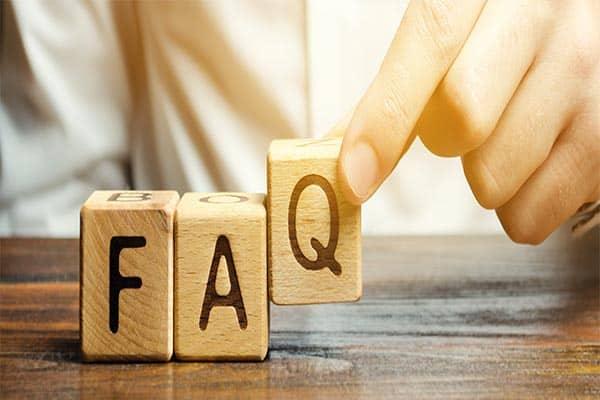 FAQ Prótesis de pene